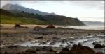 Playa Vega