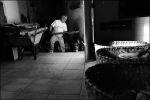 Panadero (Cóbreces) Javier Pernia  3.00am-15.00pm !