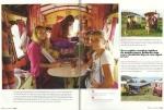 JM  Ouders 7-8 2012 (wp).jpg 3