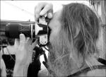 24x36mm Montbrun Bocage 2000-2100 Siécle