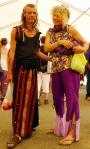 Marché Dimanche 19-08-2012