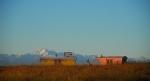 lac Astarac 1-11-2012